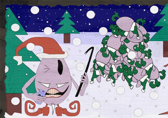 Boyo Noël